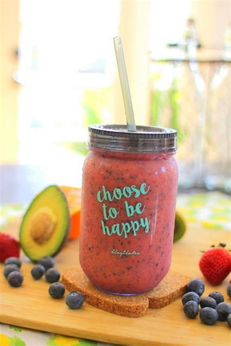 Blogilates Detox Smoothie by 154 Best Images About Blogilates Designs On