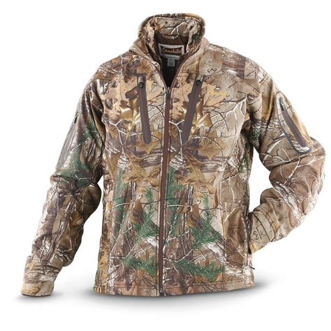 realtree xtra 28 images 5 11 tactical realtree xtra