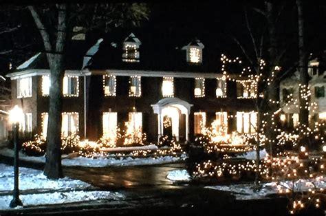 home alone house address house plan 2017