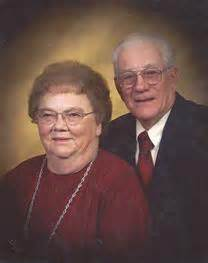 virginia fitzgerald obituary heights virginia