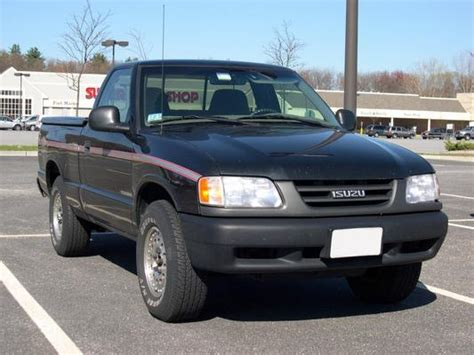 service manual 1996 isuzu hombre sunroof repair isuzu hombre 1996 colorado springs mitula cars isuzu hombre service manual repair manual download repairmanualspro
