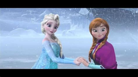Film Frozen Youtube | frozen 2 full movie youtube