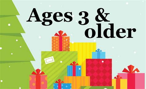 best toys for all ages family with cheap price on sale top toys ages 3 older cincinnati family magazine