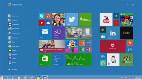 install windows 10 technical preview from usb how to install windows 10 technical preview using usb
