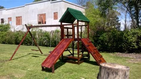 juegos infantiles jardin casas infantiles para jardin casitas de jardn para nios