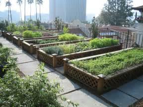 ewa in the garden 10 beautiful ideas for herb garden