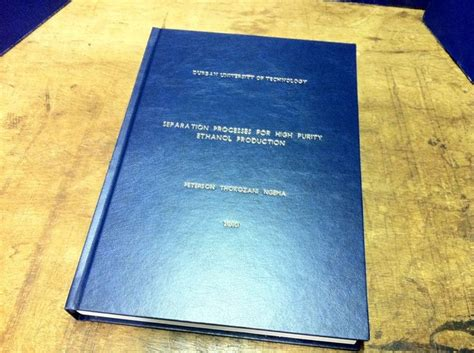 dissertation blues 17 best images about thesis binding covers on