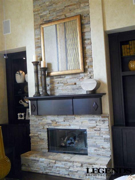 fireplace store okc fireplace with hearth virginia ledgestone with oklahoma