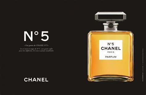 Parfum Chanel No 5 Kw chanel n 176 5 parfum 1921