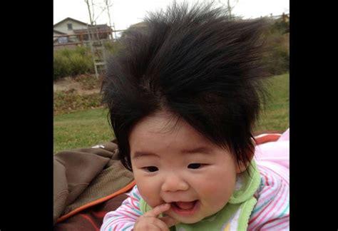 imagenes increibles de bebes im 225 genes de beb 233 s hermosos nueva mam 193 y nuevo beb 201