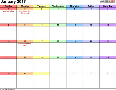 Calendar Update Month View Calendarpedia Your Source For Calendars