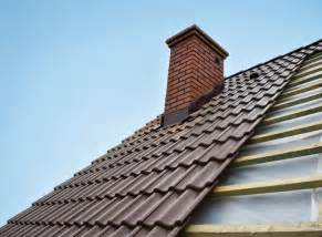Roofing Materials Pros Cons Of Metal Roofing