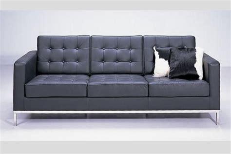 prime classic design modern italian furniture luxury antalya contemporary leather sofa prime classic design