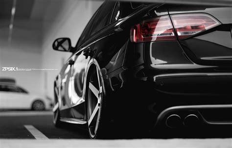 Audi Z Performance by Z Performance Felgen Perfekt F 252 R Hochkar 228 Tige Sportler