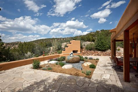 New Mexico Property Records Santa Fe Real Estate Listings Property Search Santa Fe Real Estate
