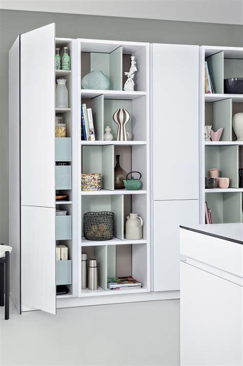 fa軋de de porte de cuisine cuisine design blanche sans poign 233 e ceres a