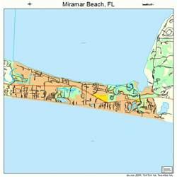 miramar florida map 1246000