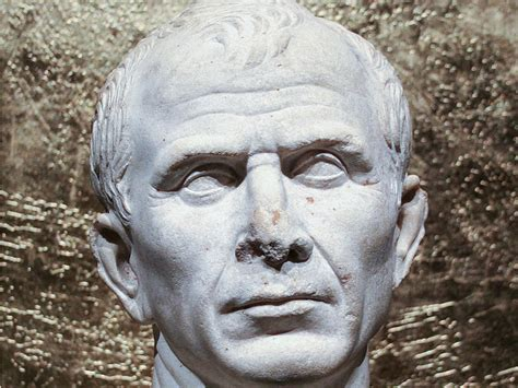 Julius Caesar Mba Leadership by 7 Unforgettable Leadership Lessons From The Ancient