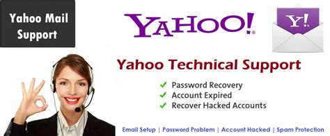 yahoo customer service number 1 888 208 5076 support