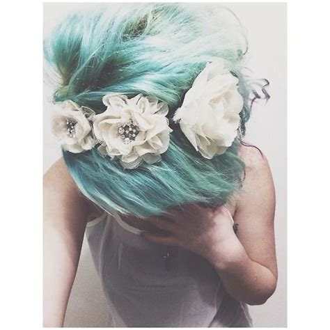raw hair coloring tips 1000 ideas about raw hair dye on pinterest teal hair