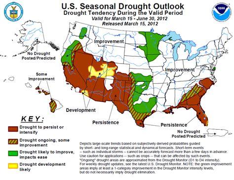 us soil moisture map weather channel us soil moisture map weather channel 28 images alabama