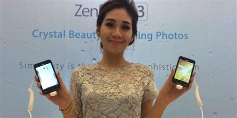 Harga Samsung A5 2018 Di Bali resmi ini daftar harga zenfone seri 3 di indonesia