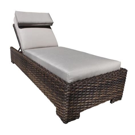 reading chaise lounge chairs 1000 ideas about chaise lounge chairs on pinterest cozy