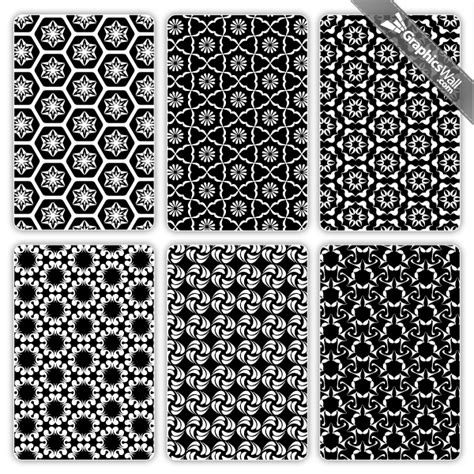 category designs tagged under pattern graphicswall