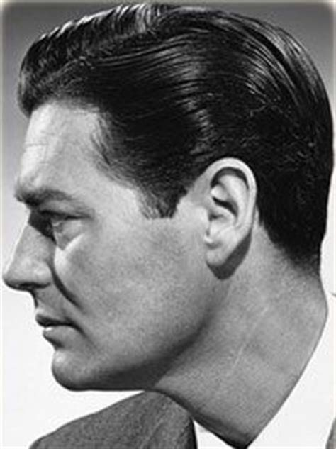 hairstyles of the 20s 30s and 40s 16 best men s hair 30 s and 40 s images on pinterest