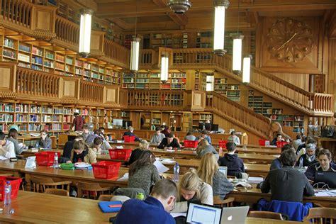 library reading room the bells the bells christina james crime novelist