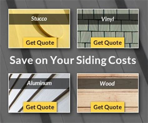 average cost to vinyl side a house what does it cost to vinyl side a house 28 images vinyl siding prices exposed via