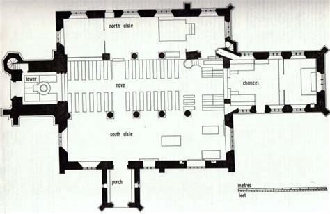floor plan church church designs and floor plans joy studio design gallery