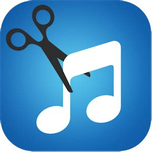 download mp3 cutter nokia 5233 mp3 music cutter ringtones apk for nokia download