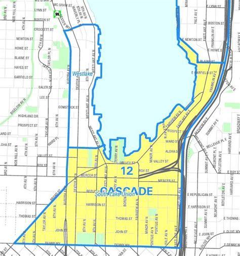 seattle neighborhood map atlas file seattle south lake union map jpg wikimedia commons