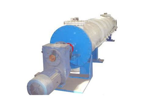 china multi disc filter for disc disperse system pulp press washer multi disc filter china paper pulper manufacturer