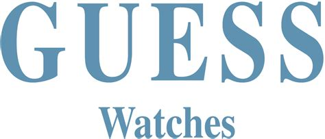 guess logo png www pixshark images galleries