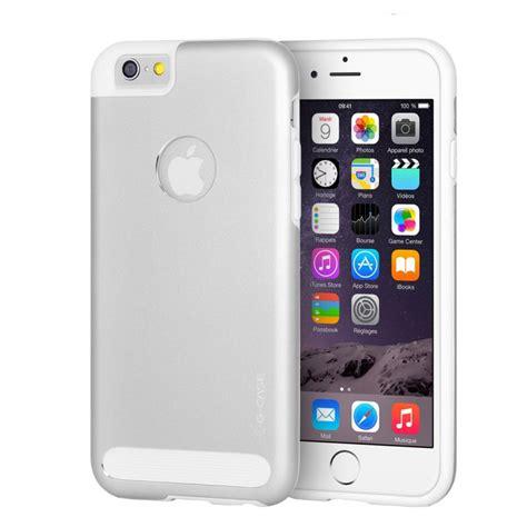 g iphone 6 coque g laska iphone 6 6s sosav
