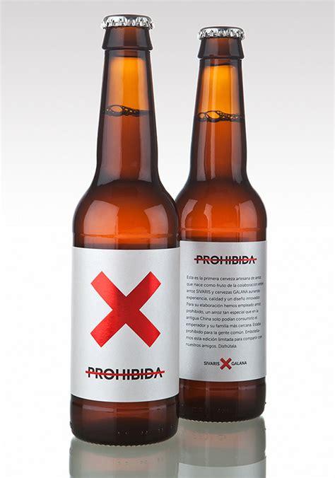 design beer label uk 30 creative beer bottle label packaging designs