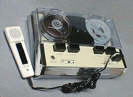 chrome recorder 2trans