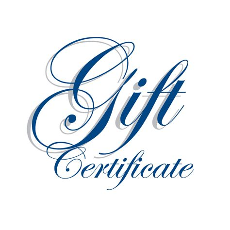 Functional Kitchen Ideas email gift certificate breadtopia