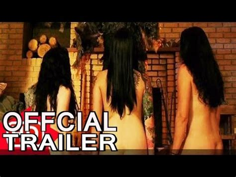 film hollywood tersedih 2015 amityville the awakening official trailer 2015 hd horror