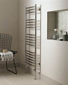 European Kitchen Faucets modern series wall mount to floow towel warmer radiator