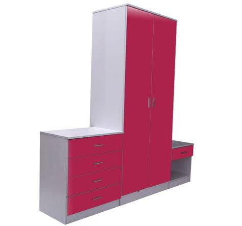 high gloss bedroom drawers high gloss bedroom furniture set red white wardrobe chest