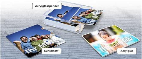 Dm Foto Aufkleber Drucken by Foto Bierdeckel Online Gestalten Und Bedrucken