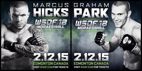 edmonton tattoo show tickets world series of fighting tickets available now what s