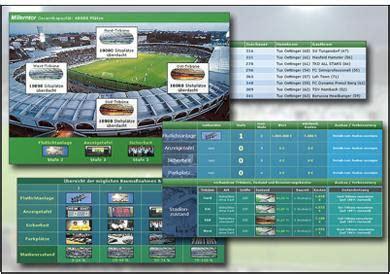 idm full version kat cr download football manager 2008 full crack soft