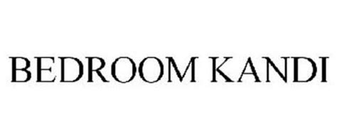 bedroom kandi logo bedroom kandi reviews brand information kandi koated entertainment inc east point ga