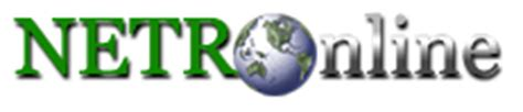 Netronline Records Netr Home Environmental Records Property Records Records