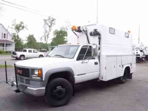 automobile air conditioning service 2008 gmc sierra 3500 on board diagnostic system service manual automobile air conditioning service 2002 gmc sierra 3500 lane departure warning