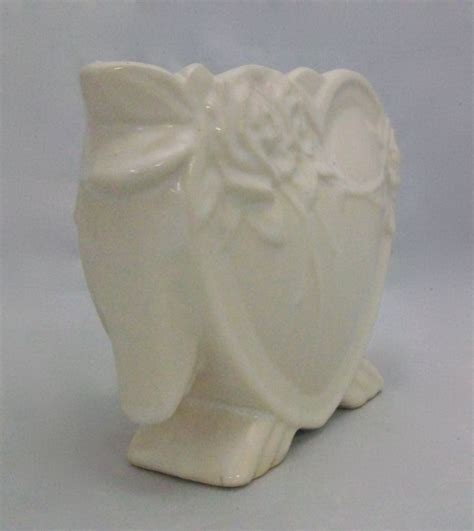 Mccoy Pottery Planters Prices by Mccoy Vase For Sale Antiques Classifieds